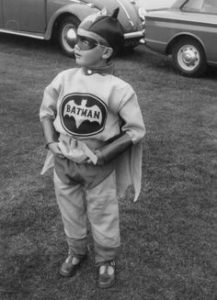 boy in costume2